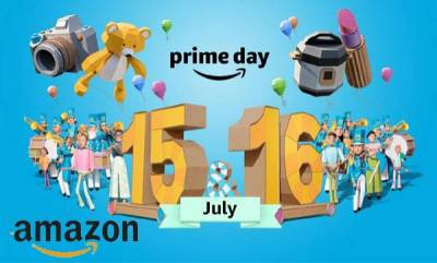 tech-news-amazon-prime-day-sales-begin-here-the-best-deals-on-this