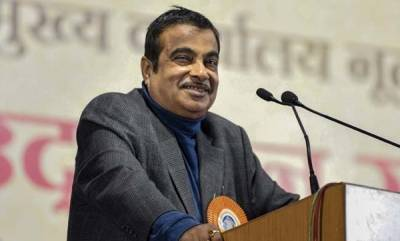 latest-news-if-you-want-good-roads-you-have-to-pay-toll-says-nithin-gadkari