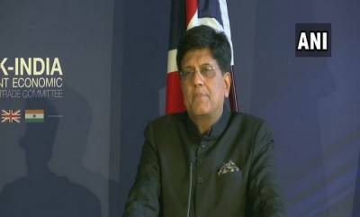 india-india-will-be-us5-trillion-economy-by-2025-piyush-goyal