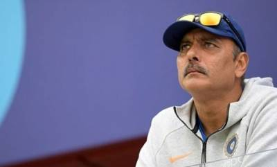 sports-bcci-invites-fresh-applications-for-mens-cricket-team-head-coach-support-staff