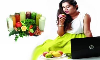 food-habits-food-and-diet