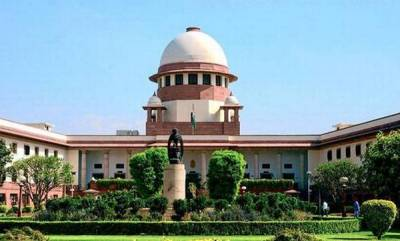 latest-news-supreme-court-reserves-its-verdict-in-plea-filed-by-karnataka-dissent-mlas