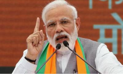 latest-news-pm-modi-warns-bjp-ministers-who-skipped-parliament-session