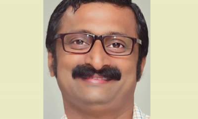 latest-news-shajan-c-mathew-bags-thureeam-suvarna-mudra-award
