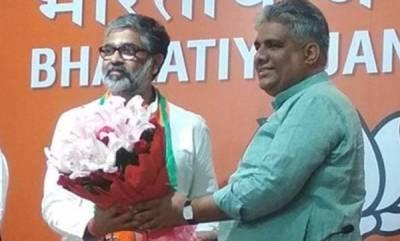 latest-news-former-pm-chandrasekhars-son-neeraj-joins-bjp
