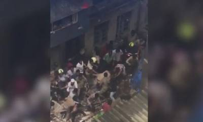 latest-news-death-toll-rises-to-seven-in-mumbai-building-collapse