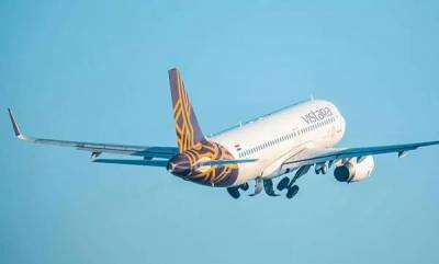 india-vistara-flights-lands-in-lucknow-with-just-10-minutes-of-fuel-remaining