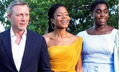 latest-news-new-james-bond-movie
