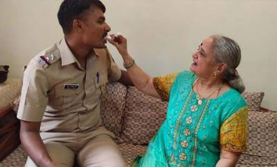 latest-news-77-year-old-surprised-by-police