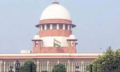 india-rebel-karnataka-mlas-cant-be-compelled-to-participate-in-trust-vote-sc