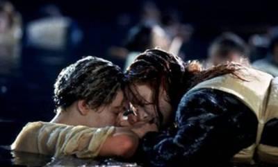 latest-news-titanic-film-heros-death