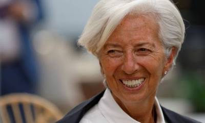 world-christine-lagarde-steps-down-as-imfs-managing-director