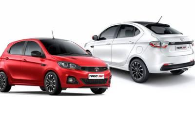 auto-tata-tiago-and-tigor-jtp-cars-get-new-feature