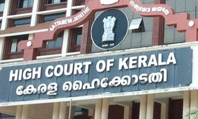 latest-news-court-in-flex-board-ban-issue