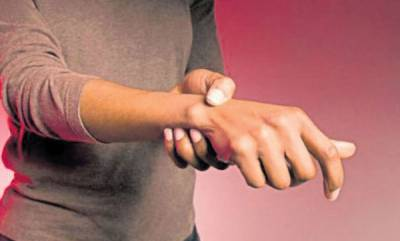 family-health-viral-arthritis-symptoms-and-treatment