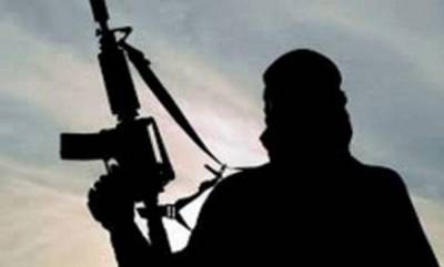 latest-news-14-tamil-nadu-men-raised-funds-to-set-up-isis-cell-in-india