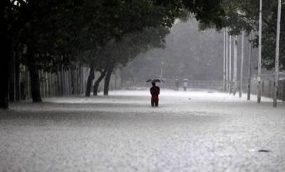 latest-news-imd-predict-heavy-rain-in-kerala