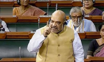 latest-news-centre-to-deport-all-illegal-immigrants-amit-shah
