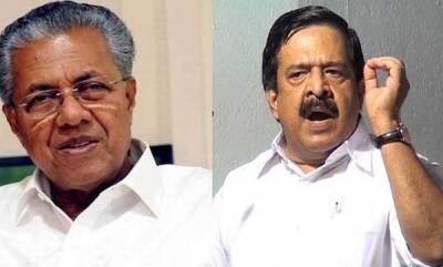 latest-news-ramesh-chennithala-against-pinarayi-vijayan