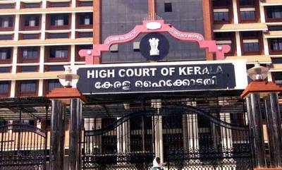 latest-news-high-court-against-government