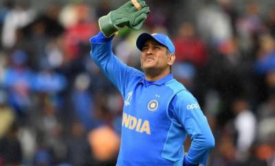 sports-news-ms-dhonis-parents-want-him-to-quit-cricket-amid-retirement-speculations