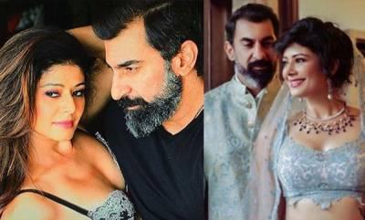 latest-news-pooja-batra-nawab-shahs-wedding-pics-out