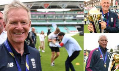 sports-news-icc-shares-face-app-photos-of-england-players