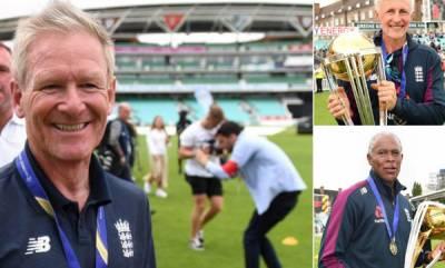 sports-news-icc-shares-face-app-photos-of-england-players