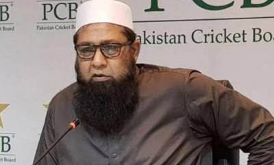 sports-news-inzamam-ul-haq-steps-down-as-pakistan-chief-selector