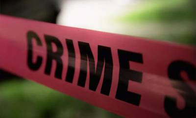 latest-news-mother-and-lover-killed-son