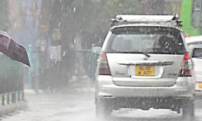 latest-news-rain-5-district-in-red-alert