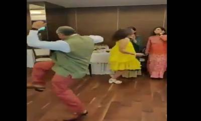 latest-news-viral-dance-performance