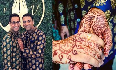 latest-news-indian-men-tied-the-knot-in-a-heartwarming-wedding-ceremony