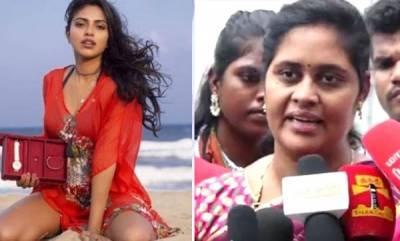 latest-news-case-against-amala-paul-and-aadai-movie
