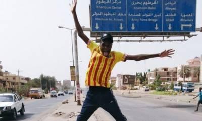 latest-news-african-fan