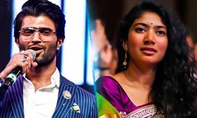 latest-news-why-sai-pallavy-drop-vijay-devarakondas-movie