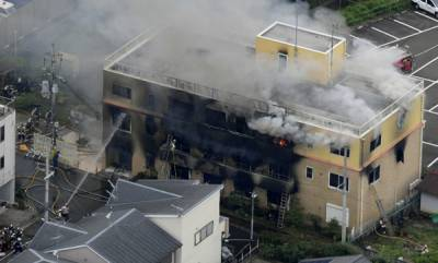 latest-news-12-feared-dead-in-suspected-arson-attack-at-japan-animation-company