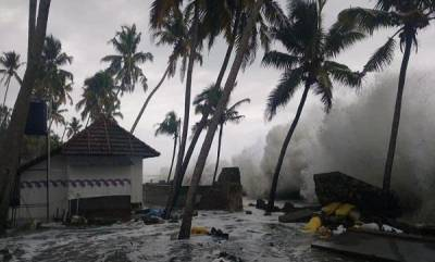 kerala-red-alert-in-kerala-heavy-rains-to-lash-several-areas