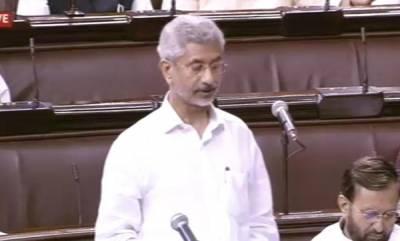 latest-news-detention-of-kulbhushan-jadhav-illegal-jaishankar