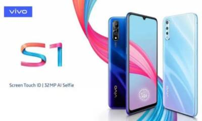 mobile-vivo-s1-global-variant-launched