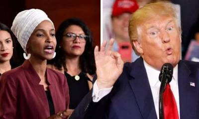 latest-news-trump-suggests-incest-between-send-them-back-congresswoman-and-her-brother