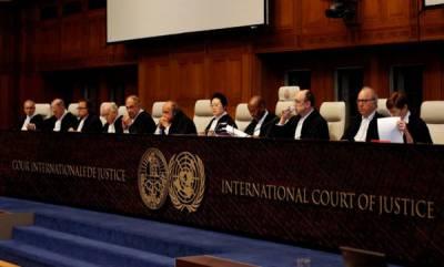 opinion-kulbhushan-jadhav-verdict-diplomatic-win-for-india-at-international-court
