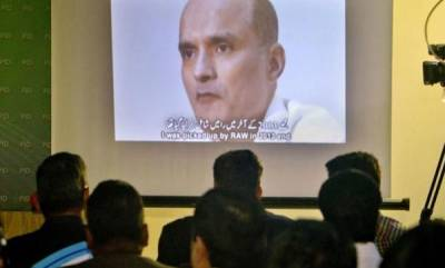 opinion-kulbhushan-jadhav-verdict-diplomatic-win-for-india-at-international-court