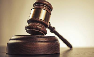 latest-news-husband-offers-grocery-and-dress-as-alimony-court-allows