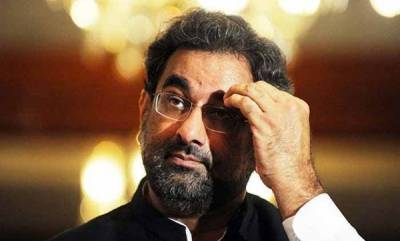 latest-news-corruption-charges-former-pakistani-pm-abbasi-arrested