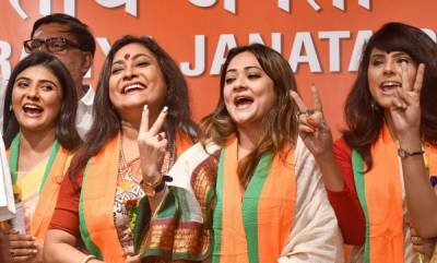 latest-news-bengali-tv-film-stars-join-bjp