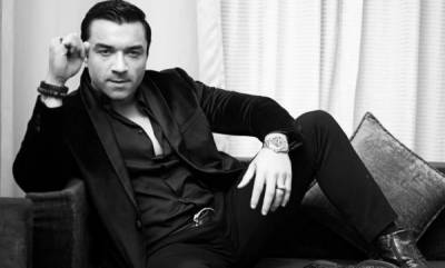 latest-news-ajaz-khan-arrested-by-mumbai-cyber-police-for-posting-objectionable-videos