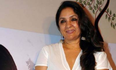 latest-news-actress-neena-gupta-opens-up