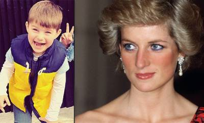 latest-news-4-year-old-aussie-boy-claims-to-be-reincarnation-of-princess-diana