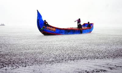 latest-news-rain-red-alert-in-5-district